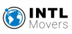 Intl Movers